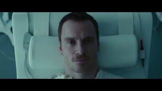 Assassin's Creed Trailer Исправленный саундтрек (моя версия)