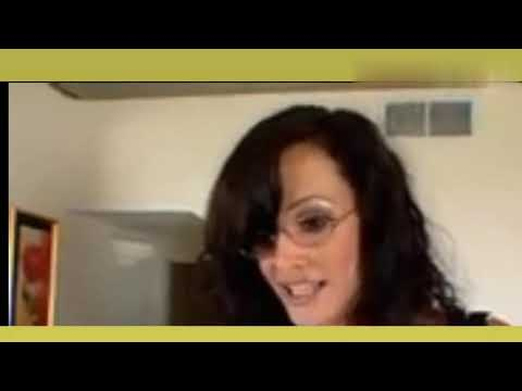 Lisa Ann With Cosine ||short Films