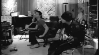 "Depeche Mode - Clean""Live"""