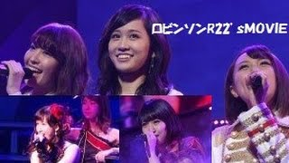 AKB48のリクエストアワーセットリストベスト1035初日に卒業生の前田敦子...