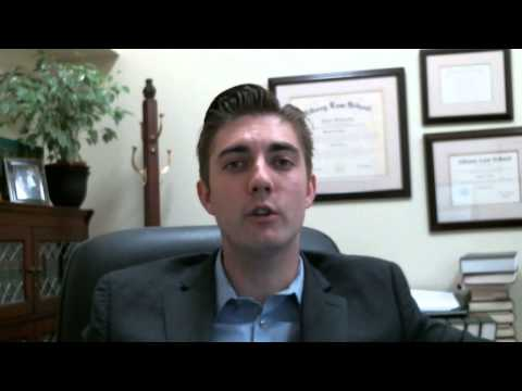 What is a Contract under the UCC?  Boise Lawyer