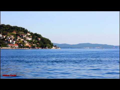 Welcome to Montenegro - Full HD - Relaxing Music