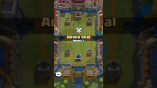 presentation of the channel #2 (Clash Royale)