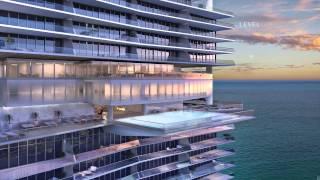 Turnberry Ocean Club, Sunny Isles Beach, Florida - OFFICIAL