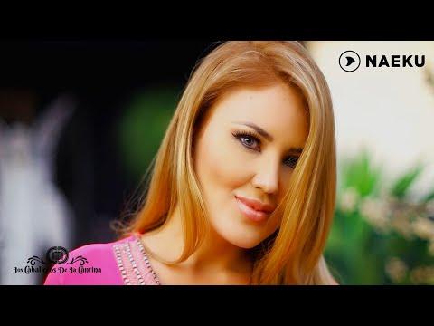 Juro Que Te Olvidaré - Los Caballeros de la Cantina (Video Oficial)