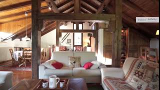 Property for sale in Ordino | Andorra | Andorra Sotheby's International Realty
