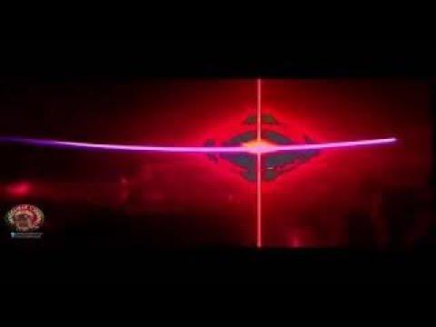 Nibiru Arrival Date Confirmed & Planet X Location NASA Confirm update 25th December 2017