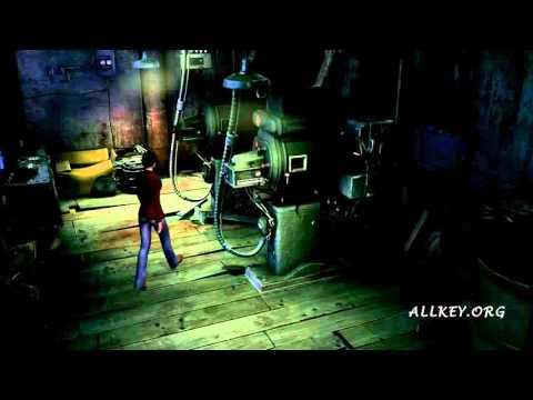 Смерть как искусство 3. Карты судьбы | Art Of Murder.Cards Of Destiny (Rus) trailer