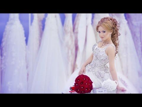 Свадебный салон Calina