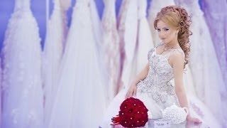 """Свадебный салон """"Calina"""""""