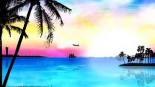 D.O.N.S. - Big Fun (Oldschool Revival Mix)
