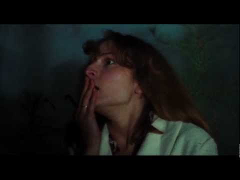 The Evil Dead 1981 Best s: Attacked In The Woods