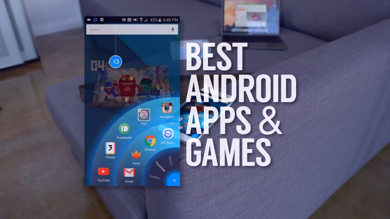 best slots app for android 2015