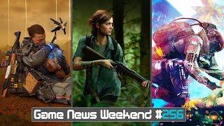 Игровые Новости — The Last Of Us 2, Cyberpunk 2077, Fallout 76, Death Stranding, Dying Light 2