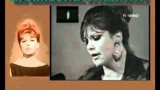 Milva-Nessuno di voi (1966)