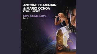 Give Some Love (Richard Earnshaw Remix)