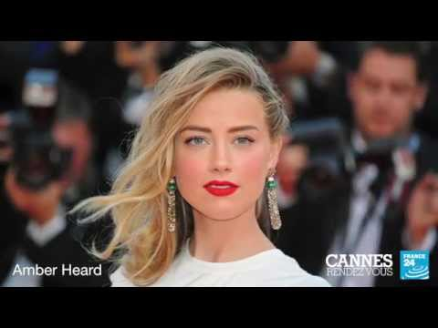 Cannes Rendez-Vous: Walk the red carpet with the most famous movie stars of #Cannes2014