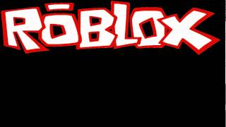 ROBLOX Party Mix 2014