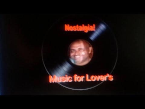 Great Romantic - Tunde