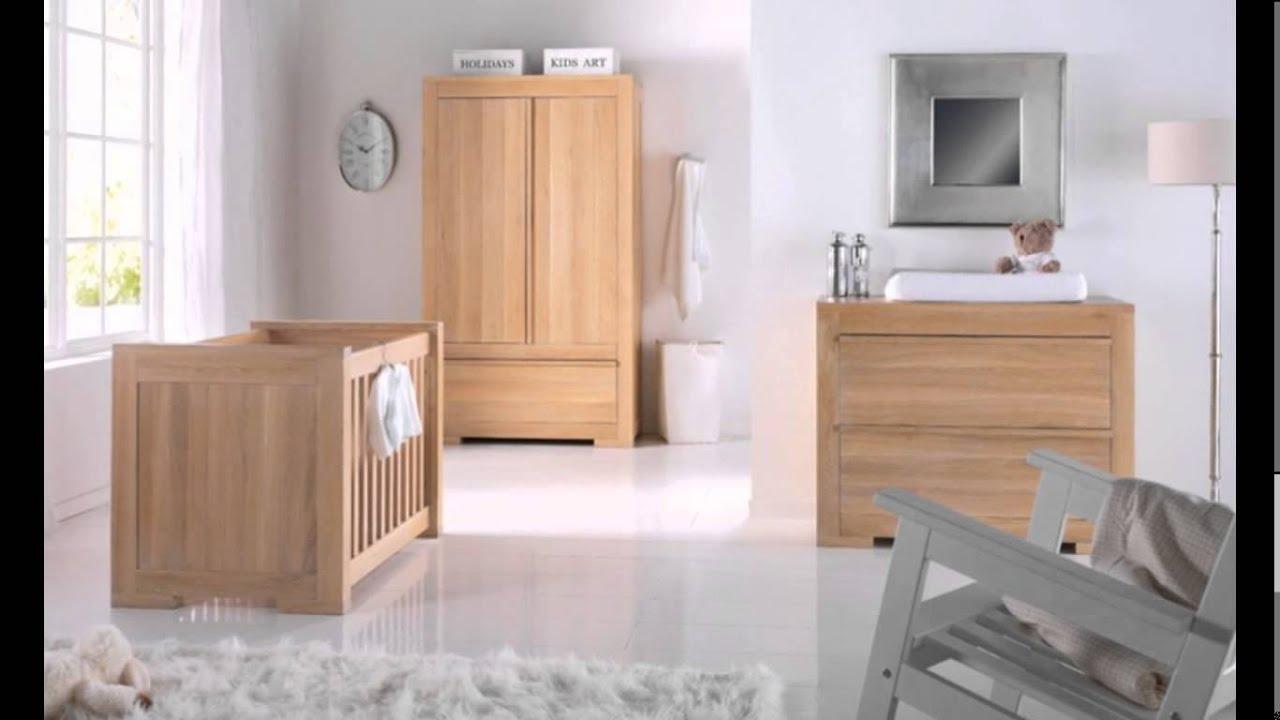 Nursery Furniture   Nursery Furniture Sets   Baby Nursery Furniture