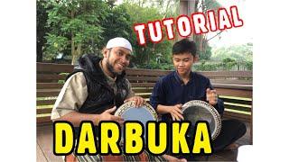 Download Video TUTORIAL DARBUKA MP3 3GP MP4
