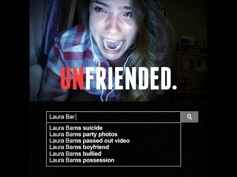 how to find out who unfriended me