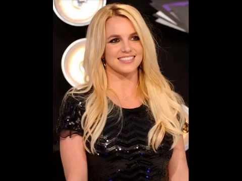 Britney Spears Get Naket I Got A Plan