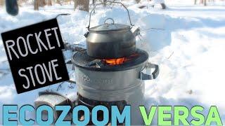 ecozoom-versa-stove-winter-cooking
