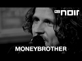 Moneybrother - If You Could Read My Mind (Gordon Lightfoot Cover) (live bei TV Noir)