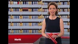 Markt (WDR): Solidarisches Wohnen