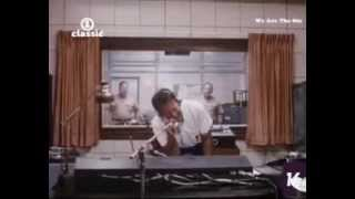 James Brown I Got You I Feel Good 1987 Ost