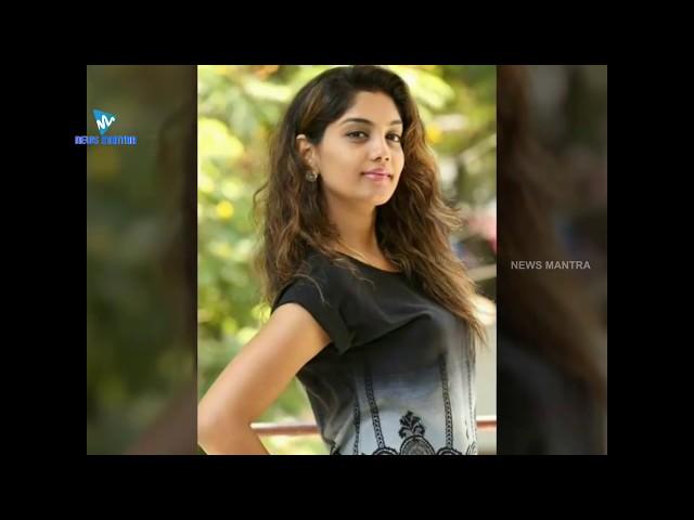 Mogali Rekulu Serial FAME Actress KARUNA BOLD SONG | మొగలి రేకులు అమ్మాయి ఎం చేసిందో చుడండి !