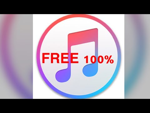 How To Download Free Music On Your Phone No Virus No Hacks 100% Free