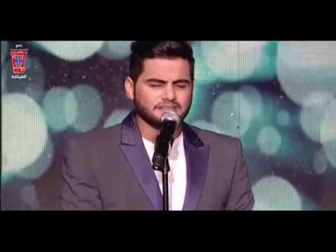 حسين غزال - الوحده تكتل (الوحدة تقتل) / Video Clip