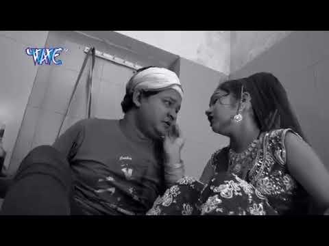 Laila Majnu    Ritesh Pandey    Bhojpuri Hot Songs 2015 New