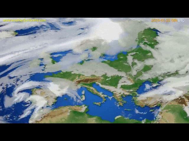 <span class='as_h2'><a href='https://webtv.eklogika.gr/cloud-forecast-europe-modelrun-12h-utc-2020-01-22' target='_blank' title='Cloud forecast Europe // modelrun: 12h UTC 2020-01-22'>Cloud forecast Europe // modelrun: 12h UTC 2020-01-22</a></span>