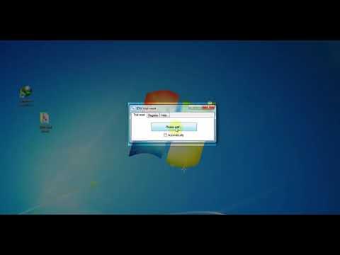 Baixar reset idm trial - Download reset idm trial   DL Músicas