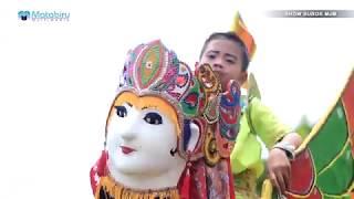Tembang Tarling Lawas Cirebonan - Versi Burok Mjm Vol. 02