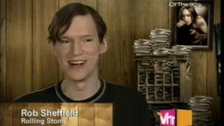 vh1s 100 greatest songs of the 90s part 1 13 starting with 60  youtube