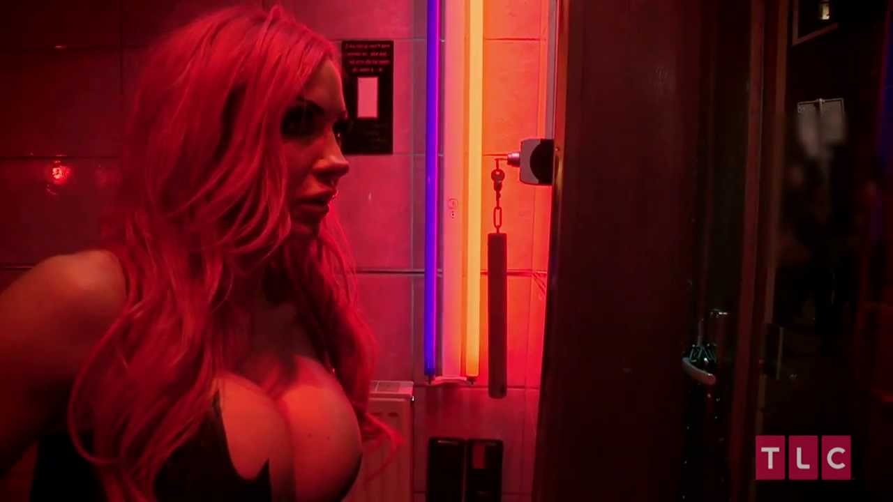 Jodie Marsh On The Game Works The Windows  YouTube
