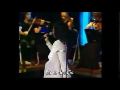 Björk - 5 Years (Legendado)