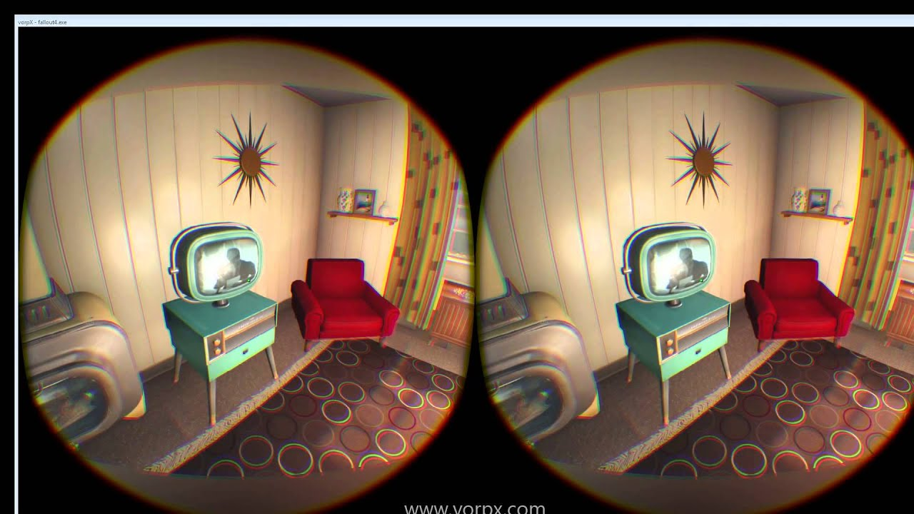 7 Games You Can Mod to Add VR Support Right Now