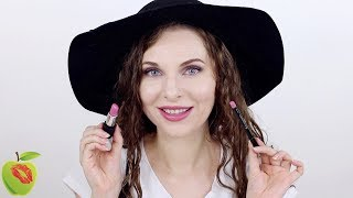 How To Wear Pastel Makeup For Fall