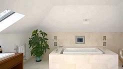 Advanced Bathroom Solutions