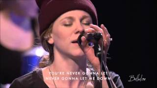 Download King of My Heart (w/ spontaneous) - Steffany Gretzinger, Jeremy Riddle, & Christine Rhee Mp3 and Videos