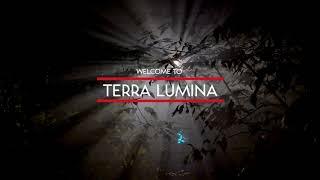 Discover Terra Lumina at the Toronto Zoo this fall