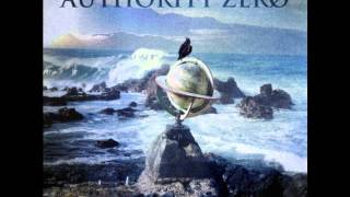 Authority Zero - No Other Place (NEW SONG 2013!)