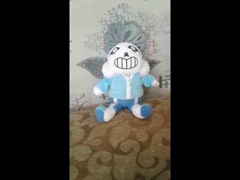 Покемон Умбреон плюшевый 26 см, обзор умбреона, купить игрушку .