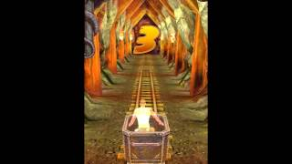 Temple Run 2 Gameplay Android #2