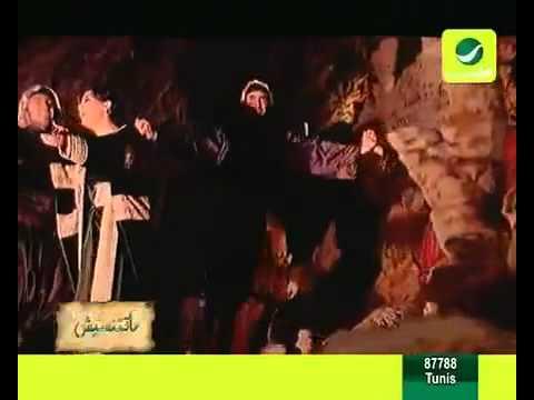 نجوى كرم 2000 ميدلي Najwa Karam Medley